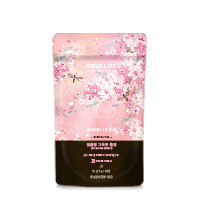 Cherry Blossom Blending Tea